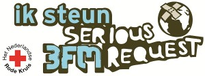 3FM Serious Request